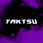 View stats for TaKtSu