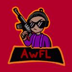 AwFL__