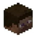 View eggeTheClown's Profile
