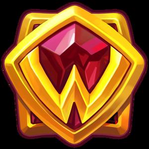 vegard_engen Logo