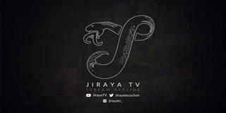 Profile banner for jirayalecochon