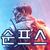 avatar for soonps