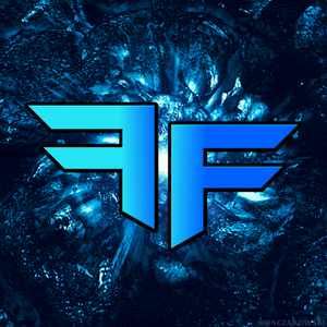 View f1ashfyre's Profile