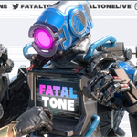 View stats for FatalTone