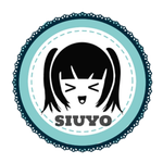 View stats for 小游 (siuyo_)