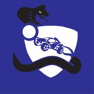 BasiliskRL Logo