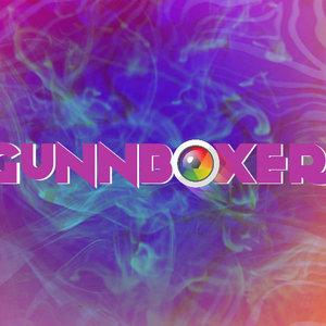 Gunnboxer