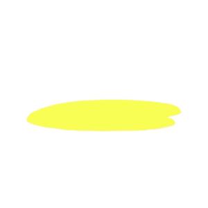 yellowponn's Avatar