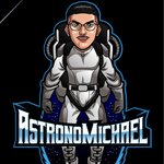 View stats for astronomichael