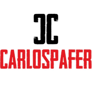 carlospafer Logo