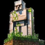 View samurai_forest's Profile