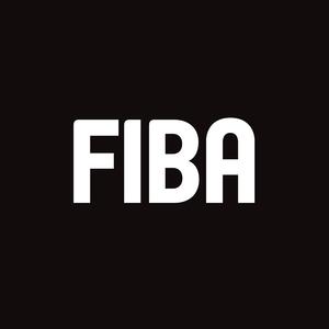FIBA - Twitch
