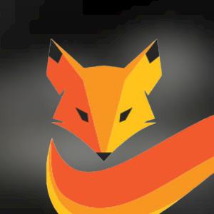 FoxCasino Logo