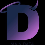 main_data