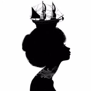View silhouette_vv's Profile