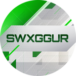 View stats for swxggur