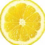 View Wik_Lemon's Profile