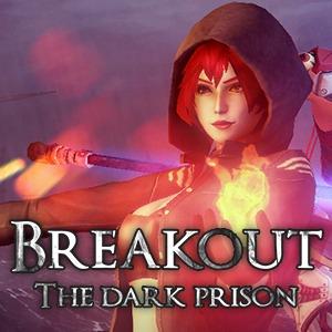 Avatar of breakoutdarkprision