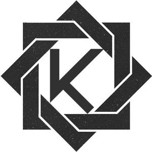 Kadexgaming