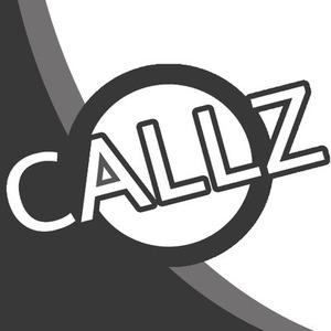 View Callz's Profile
