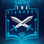 View stats for TheDiamondsTV