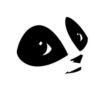 Kidadou Logo
