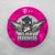 avatar for ligaakademicka