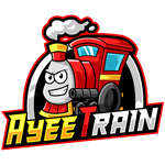 View stats for ayeetrain