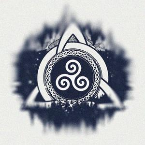 TheValya Logo
