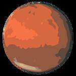 View jaxisgreat's Profile