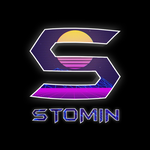 View stats for iamstomin