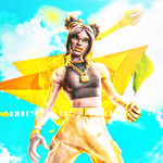View stats for scoutfn_