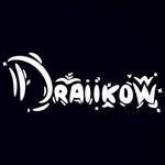 Draiikow
