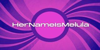 Profile banner for hernameismelula