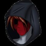 View Qubio_'s Profile