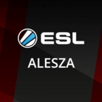 View stats for ESL_Alesza