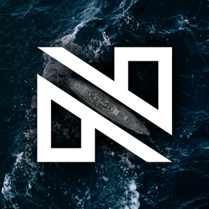 [CC][ENG/BALKAN] Chill stream with friends☕ #SU2CStreamTeam !donate !joinus !nele !discord !wows