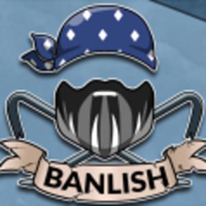 banlish