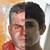 avatar for dvasstula