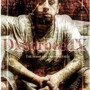 DisterbedTV