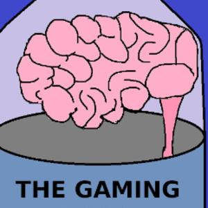 the_gaming_brain