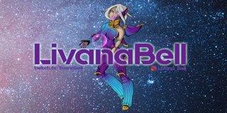 Profile banner for livanabell