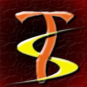 Tseinaava Logo