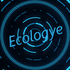 Ecologye
