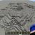 View skylord_kyros's Profile