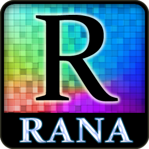 Ranabundana