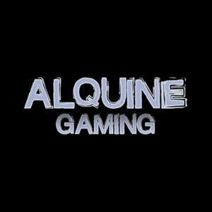 Alquine Logo