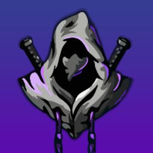 DelinusTV Logo