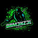 DrM3NZ3L