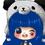 View stats for JustAliBear